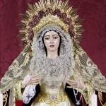 Galería | Triduo a la Stma. Virgen Madre de la Divina Gracia
