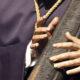 Cultos a Ntro. Padre Jesús de la Salud y Clemencia