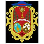 Hermandad Padre Pio